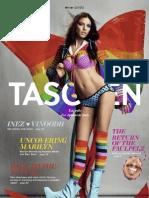 default_taschen_magazine_2011_02_en_1110251013_id_511155