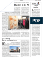 Esto Empieza a Doler_James Lasdun_La Vanguardia 17.02