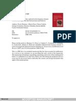 HRV Neuroscience Biobehaviotal Reviews[1]