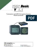 LX7007BasicManualEnglishVer0110