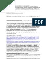 22282033 Nova Lei Da Identificacao Criminal Comparada e Comentada Final