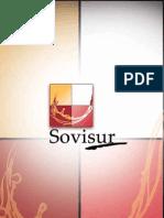 Catalogo_SOVISUR