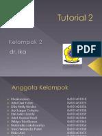 PPT Kel 2 Fixed