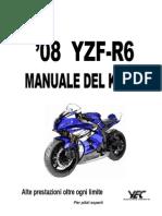 08_YZF_R6SS_IT