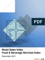 Retail Index 11
