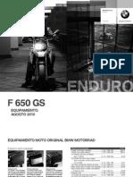 PL_F_650_GS_0810-span-www