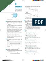 Solucionario VJ a 8 Capitulo 2