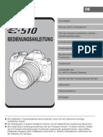 E-510_manual
