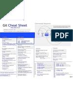 Git Cheat Sheet Version2