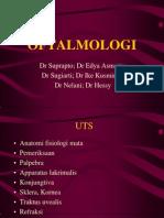 01 - Anatomi Mata