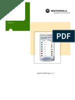 Manual Completo CPC