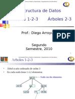 Arboles_2-3
