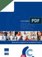 145. Manual Para La Elaboracion de Los Diagnosticos Locales