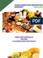 59666238-alimentatie-sanatoasa