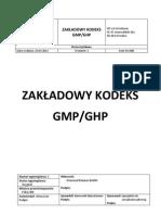 GMP-GHP