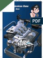 Dicas Motor