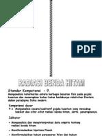 radiasi-benda-hitam