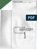 Cheste Marquetería0001
