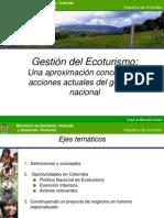 EcoturismoPresentacionGeneral