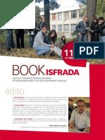 Book Isfrada Light
