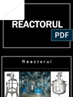 5. REACTORUL2.2