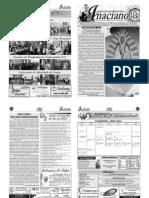 Jornal Inaciano Abril 2012