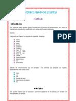 Materia de Cont. de Costos