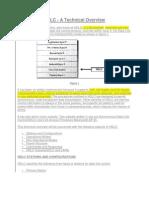 HDLC Full Information