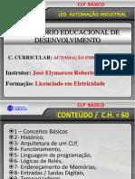 CLP.MICROLOGIX.OK