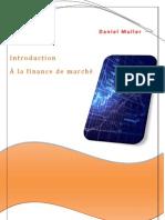 Intro-FDM