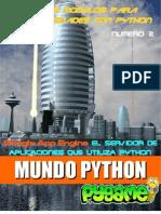Revista Python 2