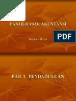 dasardasar-akuntansi-1231505221938803-2