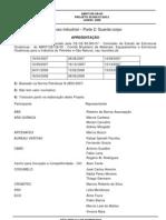 Projeto_NBR_N-2850_2