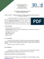 NORMAS_COMPLEMENTARES_-_Construções_Rurais_e_Desenho_Técnico_CAJ