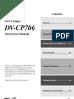 DV-CP706_En