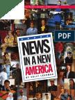 eBook - 2006 News in a New America