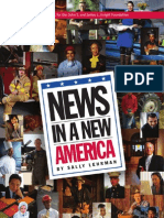 eBook - 2006 News in a New America