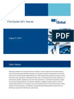 5 - MF Q111 Presentation[1]