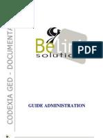 CODEXIA-GED-Guide Administrateur-5.3-1