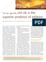 Gold Not Oil Inflation (3)