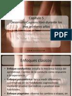 desarrollocognositivoprimeros3anos5-100309203918-phpapp02
