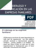 Presentacion Liderazgo y Com. Final