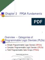 02_Chapter2_FPGA Fundaments-9501