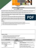 programa_diseño_iindustrial3ª