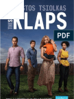 Klaps - Fragment
