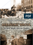Berlińskie wrota - fragment