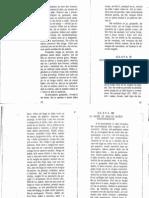 Anselm Kenterberijski Pros Log Ion, Str. 13-17, 49-57, 61-82