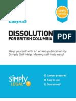 Preview Dissolution Kit