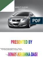 22695421 Maruthi Suzuki.pptx Auto Saved]