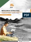 09-01 METALURGIA EXT COBRE